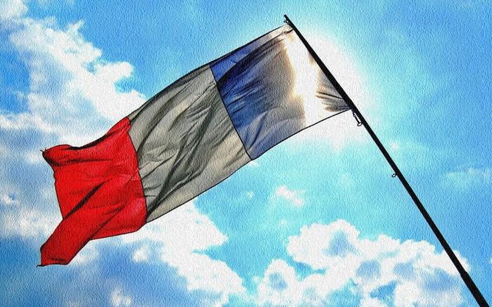 flag-franciya-france-flag (700x437, 136Kb)