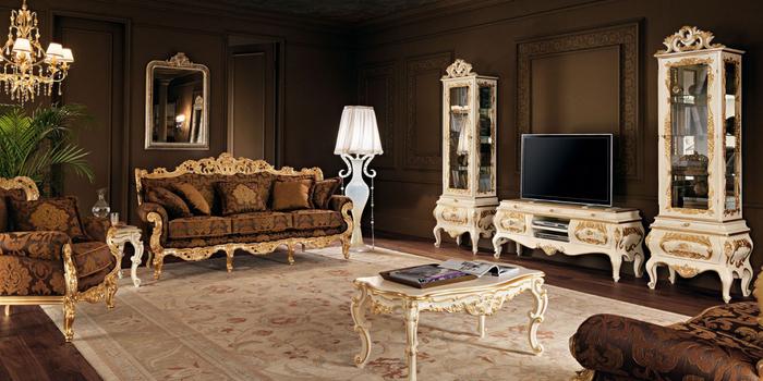 Белорусская мебель из массива сосны (1) (700x350, 333Kb)