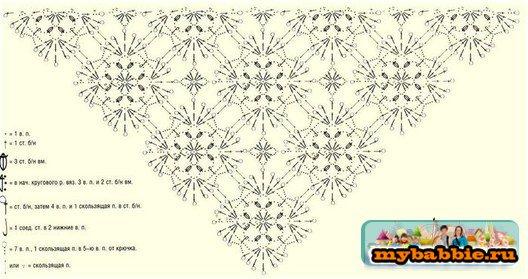2fd442811aff_1349699839_shal3 (528x279, 148Kb)