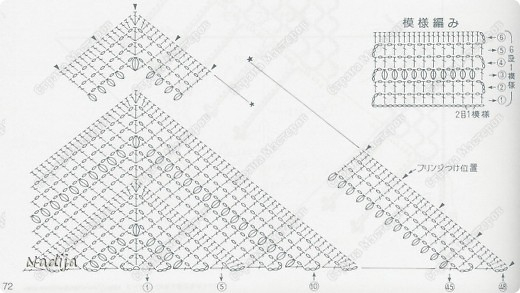 23a (1) (520x293, 105Kb)