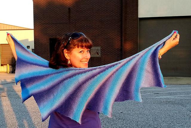 a_wingspan_medium2 (640x427, 371Kb)