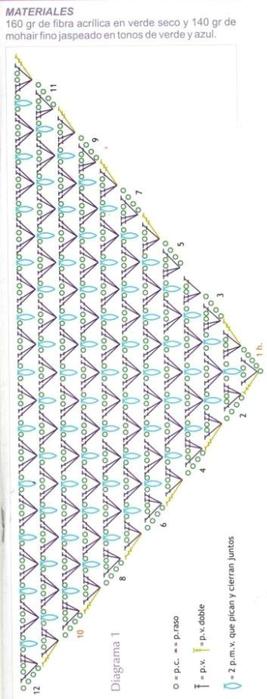 b6c1154e7a9c2e638924ddc3bf20a12d (2) (267x700, 157Kb)