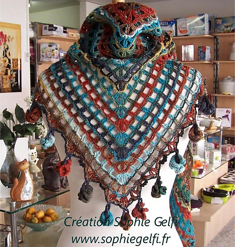 Chale_crochet_1sg_medium (477x500, 357Kb)