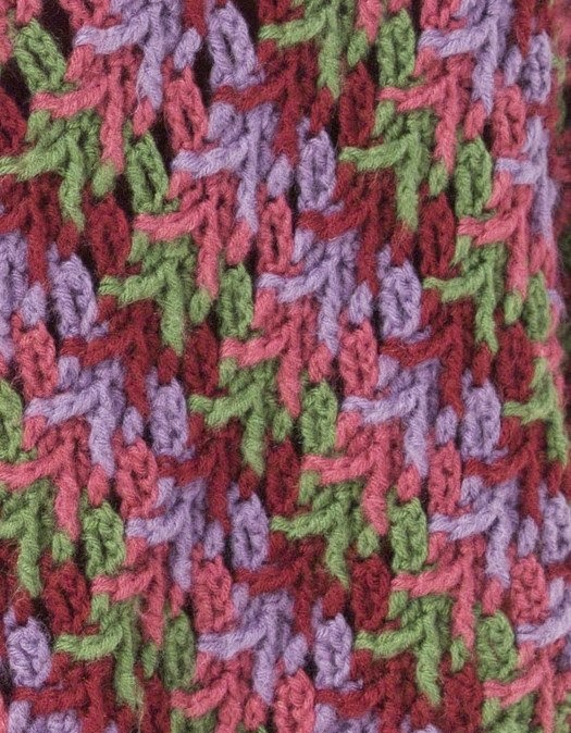 chaleco chal punto espiga crochet patron3 (525x674, 422Kb)
