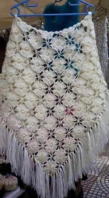 chal-flores-crochet-1 (352x640, 236Kb)