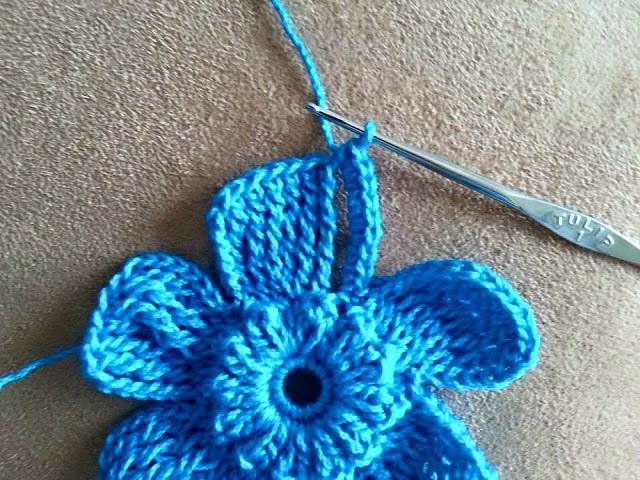 chal-flores-crochet-10 (640x480, 334Kb)