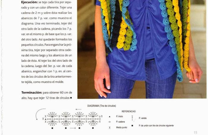 chal-tiras-flores-crochet-patron-2 (700x455, 266Kb)