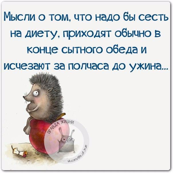 1447270063_frazki-3 (604x604, 217Kb)
