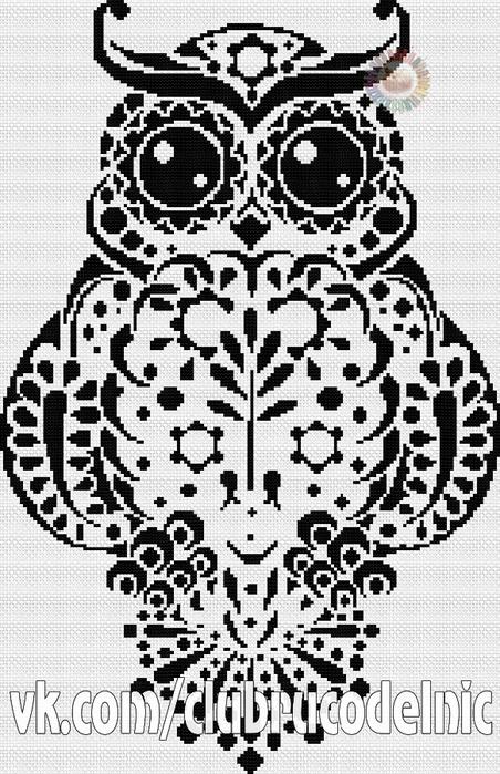 æ«óá (452x700, 276Kb)