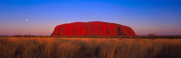 красная гора скачать через торрент