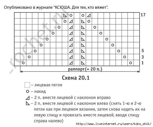 5591840_Tynika23 (524x437, 96Kb)