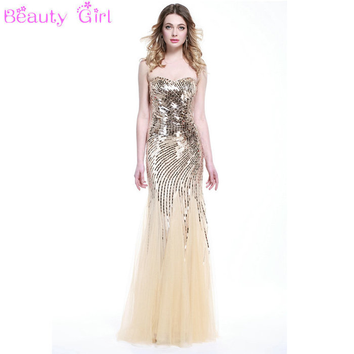 Luxury-Sequined-Bodies-Mermaid-Long-Sweetheart-Floor-Length-Formal-Gown-Women-Summer-font-b-Wear-b (700x700, 45Kb)