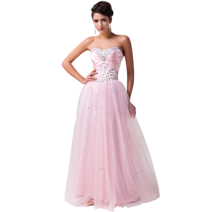 Fast-Delivery-GK-Stunning-Long-Tulle-font-b-Corset-b-font-Style-Light-Pink-Prom-font (700x700, 134Kb)