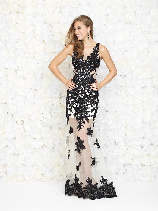 Красивые-длинные-вечерние-платья-с-аппликацией-жемчужина-декольте-рукавов-ножницы-see-бесплатной-через-платье-выпускного-вечера (524x700, 99Kb)