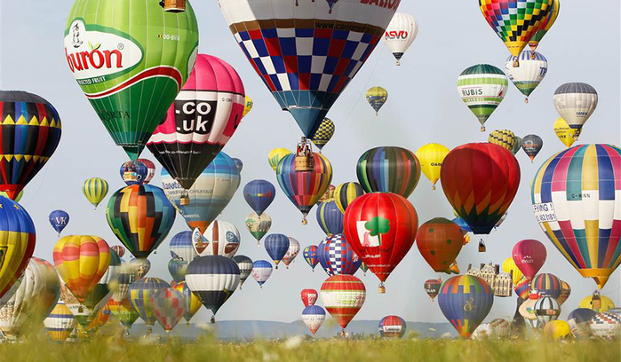 4897960_balloonsphotos104 (700x408, 200Kb)