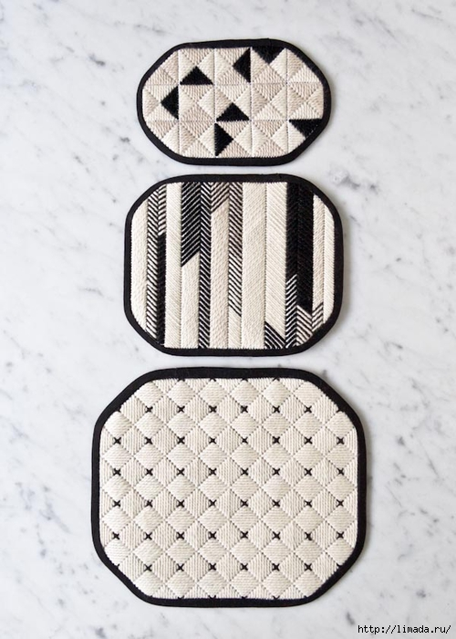 graphic-needlepoint-trivets-600-13 (500x700, 227Kb)