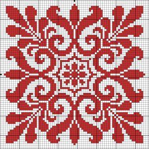 image (1) (300x300, 167Kb)