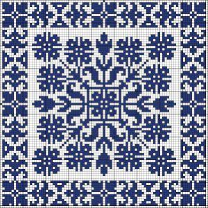 image (5) (300x300, 184Kb)