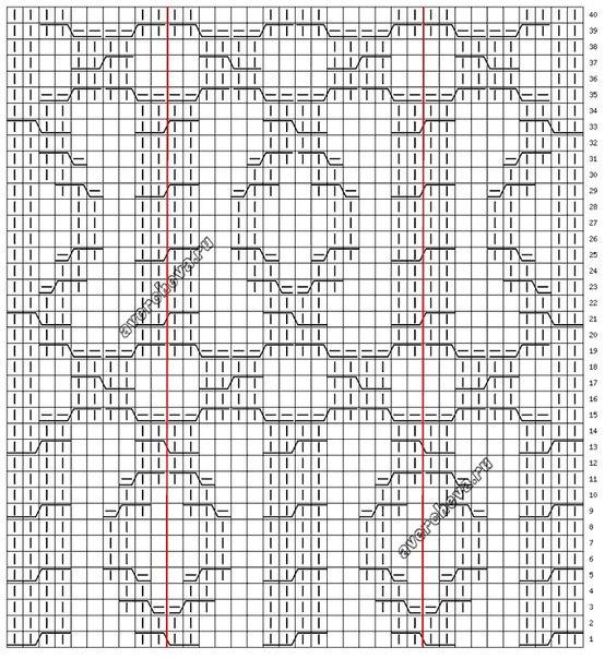 5-1 (554x604, 297Kb)
