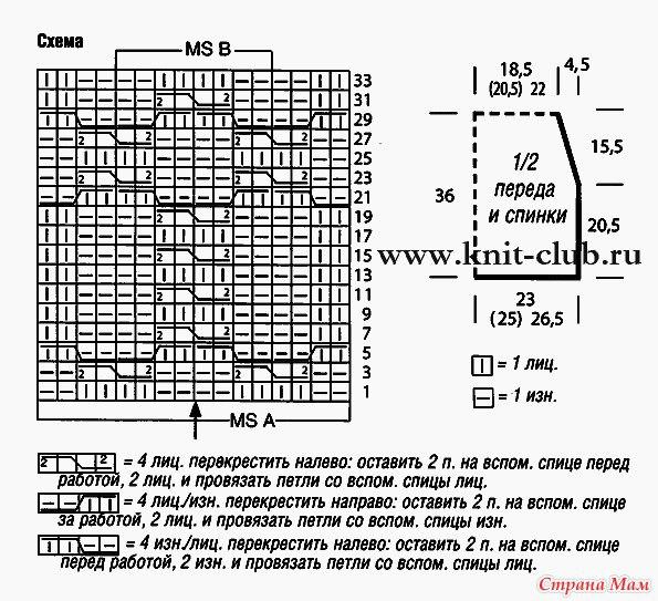 6-3 (595x543, 230Kb)