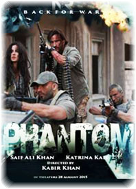 fantom-film-smotret-online-2015 (198x275, 76Kb)