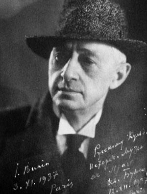 Ivan_Bunin-1937 (300x395, 23Kb)