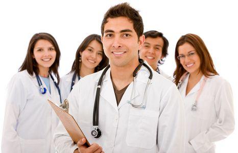medicos (466x300, 20Kb)