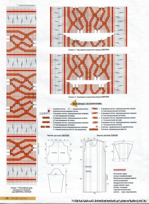 Платье 3-4 (509x699, 321Kb)