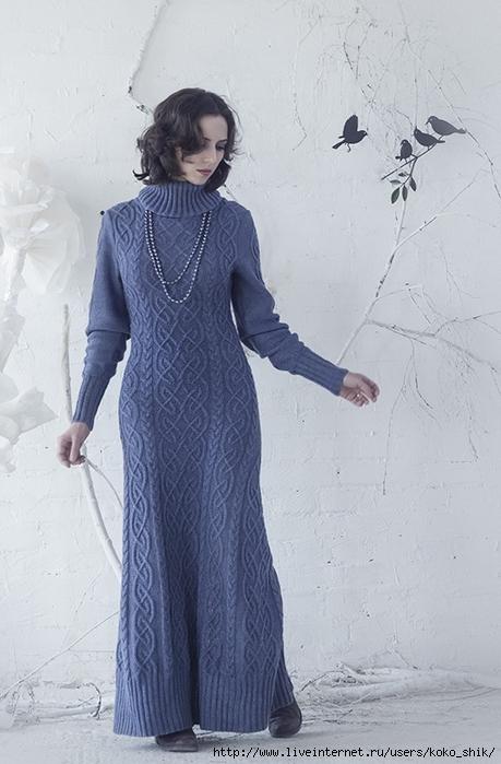Платье 3-5б (459x700, 212Kb)