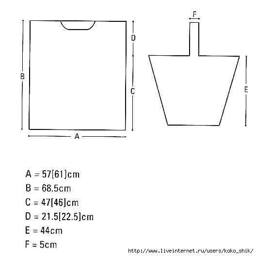 5591840_Plate_39_shema_4a (528x528, 45Kb)