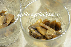 griby-salat-obzhorka (300x198, 55Kb)