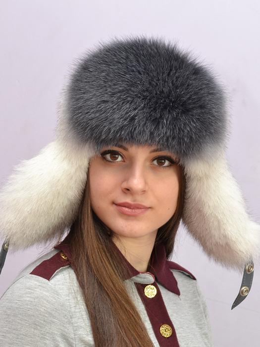 шапка (525x700, 306Kb)