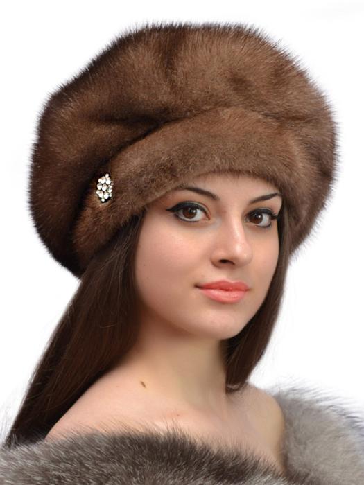 шапка3 (525x700, 263Kb)