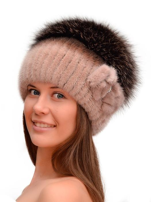 шапка9 (525x700, 252Kb)