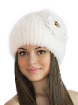 шапка11 (300x400, 58Kb)