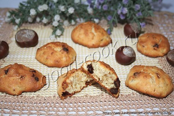 овсяное печенье (600x400, 145Kb)