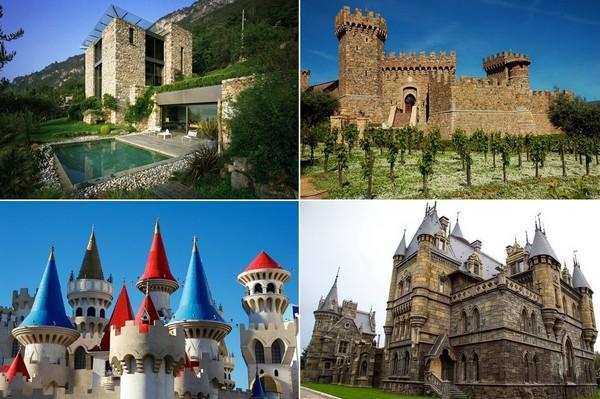 Самые необычные современные замки/4897960_moderncastles1 (600x399, 93Kb)