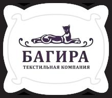 tk-bagira (219x191, 26Kb)