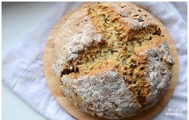 hleb_za_5_minut-134490 хлеб 0 (510x288, 201Kb)