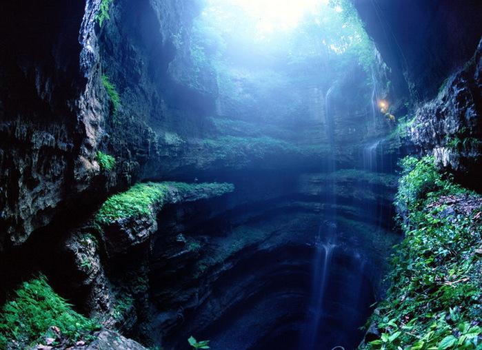 Пещера Ласточек/4897960_073 (700x508, 143Kb)
