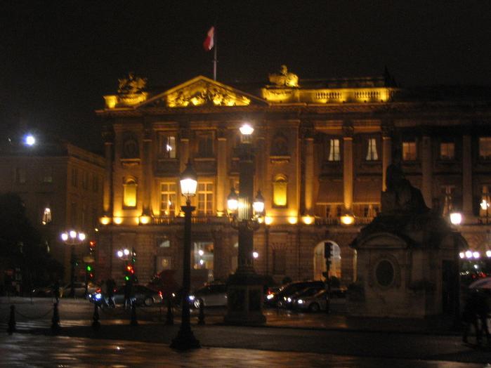 париж7 (700x524, 417Kb)