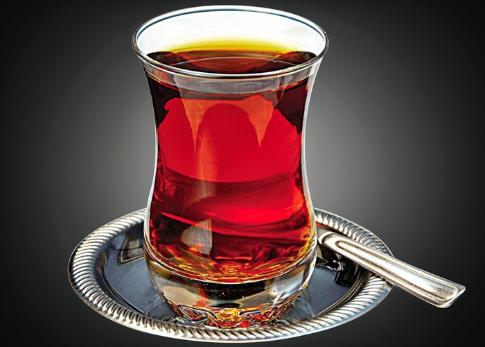 turkish-tea2 (1) (700x500, 84Kb)