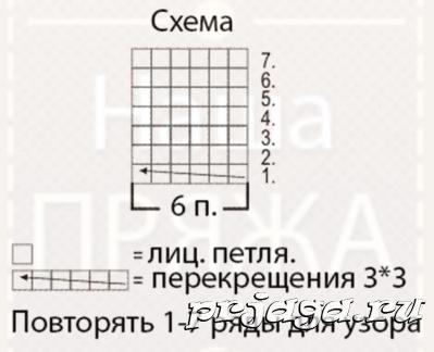 cb1e8a095c4ae719dcb6b9239d20ee1a (399x324, 55Kb)
