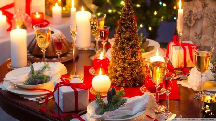 christmas_dinner_table-wallpaper-960x540 (700x393, 232Kb)