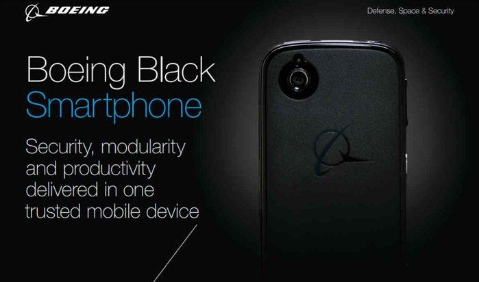 4535473_smartphone (700x412, 33Kb)