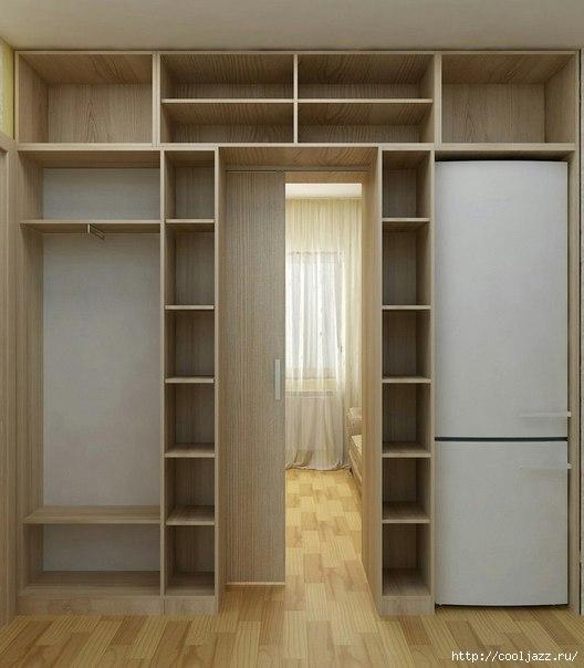 шкаф перегородка4 (528x604, 123Kb)