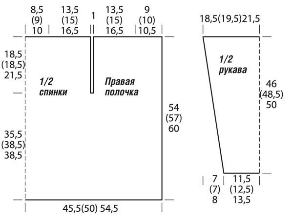 87189003ff5a82649947f99e87f859ca (598x450, 76Kb)