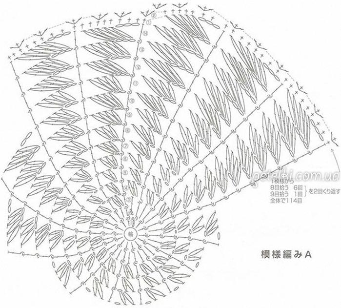 берет1 (700x631, 266Kb)