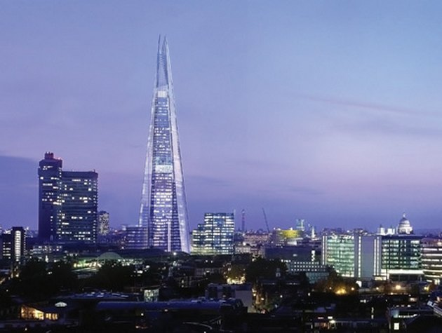 4897960_Shard_of_Glass_London (630x475, 43Kb)