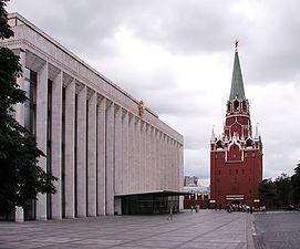 kremlin (271x225, 46Kb)
